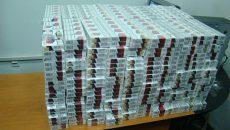 contrabanda-2.000-pachete-tigari-descoperite-bagajele-personale-ale-unei-femei-foto_4