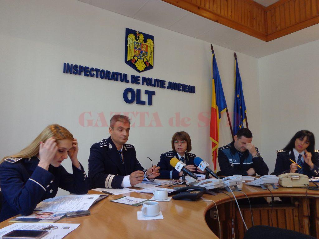 cristian voiculescu (centru), noul  sef ipj