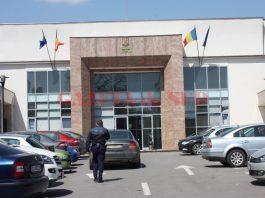 Judecătorii de la Curtea de Apel Craiova urmează să hotărască dacă rechizitoriul se va întoarce sau nu pe masa procurorilor gorjeni.