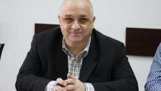 Foto: evz.ro