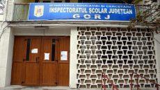 Şefii ISJ solicitaţi să introducă mai multe clase de meserii