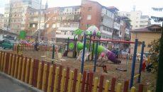 loc de joaca (1)