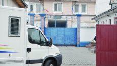 Judecătorii craioveni au hotărât să o elibereze din Penitenciarul Craiova pe Ioana Carmen Popescu, condamnată în două  dosare alături de Dinel Staicu