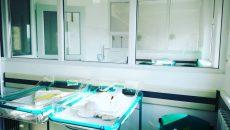 salon bebelusi 2
