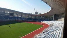 stadion nou final (2)