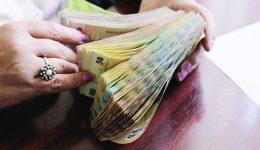 Guvernul obligă firmele private ca de la anul să plătească și mai mulți bani la stat