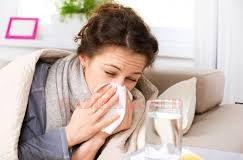 Peste 1.500 de viroze și pneumonii la nivelul județului Gorj