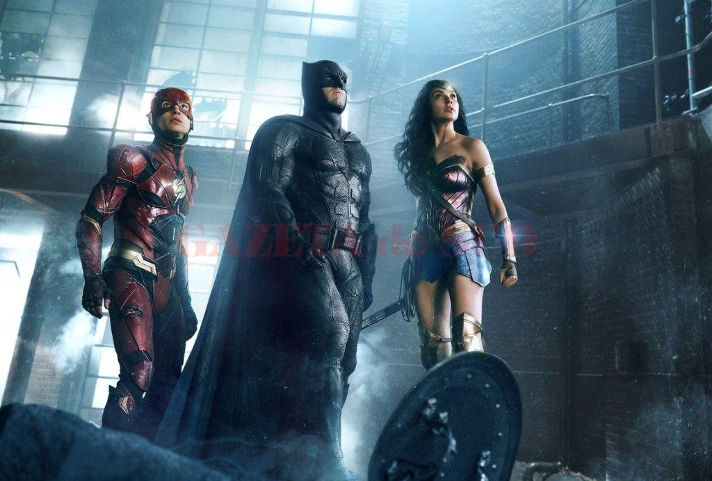 justice-league-211892l