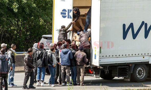 migranti-nadlac-2017-1