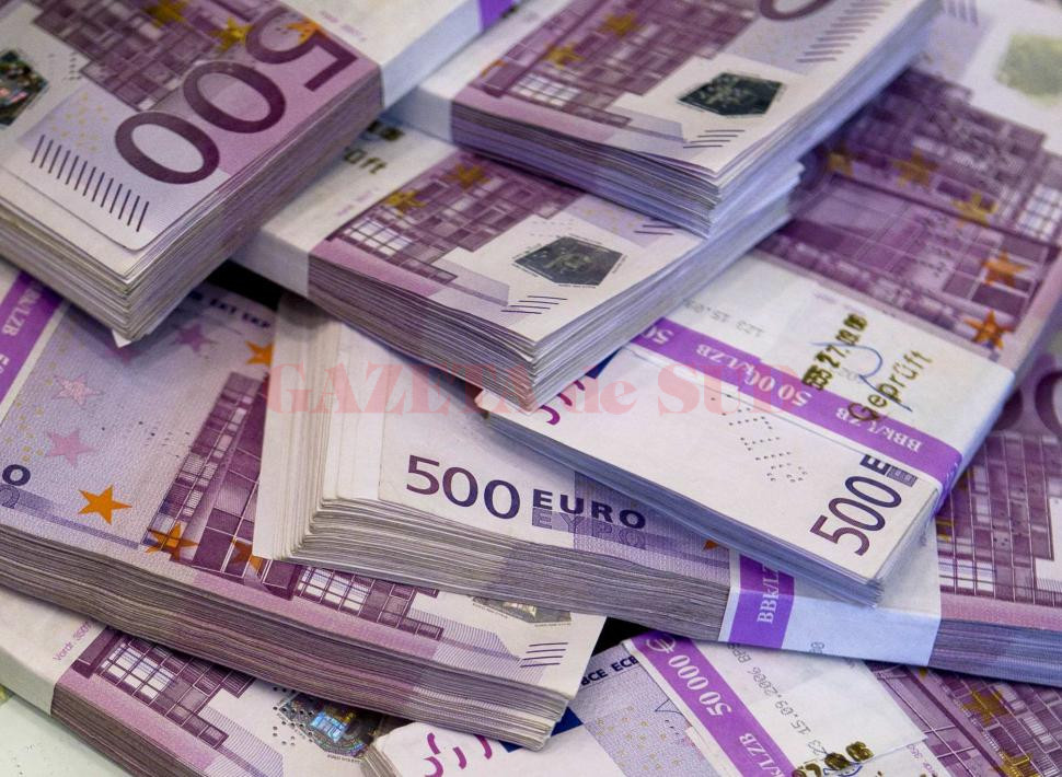 miliarde euro