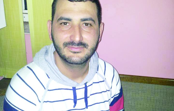 Potrivit polițiștilor doljeni, preotul Silviu Neagu a fost găsit  spânzurat de creanga unui nuc din gospodăria sa