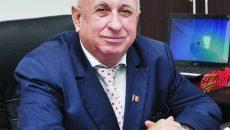 Edilul Horăscu este acuzat de procurorii vâlceni de comiterea a cinci infracțiuni