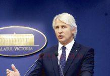 Teodorovici prezintă amnistia fiscală