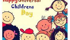 universal-children-day-2014
