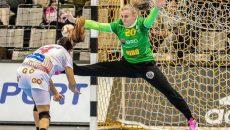 Yulia Dumanska a avut evoluții remarcabile in meciurile din grupă