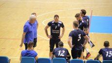Jucătătorii craioveni nu au obținut nici o victorie în deplasare în turul campionatului