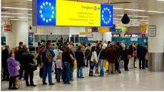 Emigrarea in masa - adevarata problema iminenta a Romaiei (Foto business magazin)