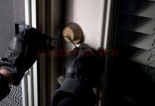 Tânără din Ialomița, anchetată pentru un furt din Târgu Jiu