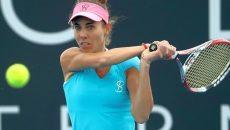 Mihaela Buzărnescu va intra de luni în top 50 WTA