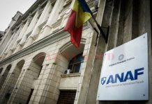 Cum aplică ANAF amenzile pentru lipsa noilor case de marcat
