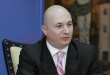 Codrin Ştefănescu anunţă 5 membri PSD care ar putea fi nominalizaţi pentru prezidenţiale