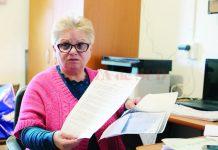 Administratorii trebuie să prezinte la primărie certificatul de absolvire