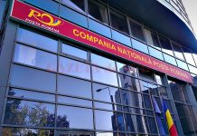 Programul de lucru al Poştei Române în perioada sărbătorilor de iarnă