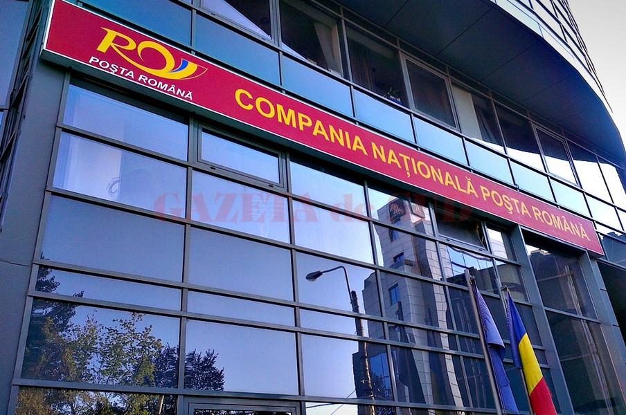 Poșta Română a redeschis, astăzi, relația pentru îndrumarea traficului poștal internațional cu Republica Moldova, pe cale rutieră