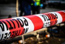 Un bărbat de 70 ani și o femeie de 69 ani, soț și soție, au fost găsiți decedați în locuința lor din localitatea Slătioara