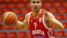 Mikulic a semnat cu echipa craioveană şi a debutat în meciul cu Dinamo