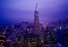 San Francisco, California Foto: pixabay.com