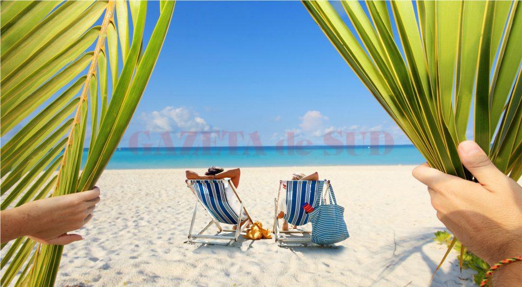 Cum plănuiește UE redeschiderea turismului. Țările din sudul Europei vor să se redeschidă cât mai repede.