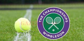 Niculescu, Begu şi Cîrstea vor evolua astăzi la Wimbledon