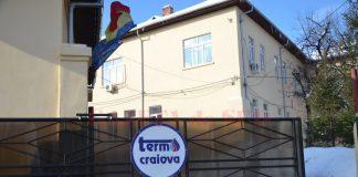 Termo Craiova face dezinfecţie în toate centrale termicenergie termică pe email