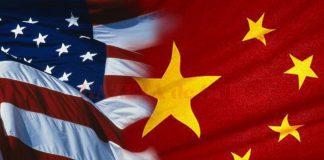 """Acuze între ambasadele de la București. Ambasada Chinei îl acuză pe Adrian Zuckerman, ambasadorul SUA la București, că a """"ponegrit"""" tehnologia chineză 5G"""