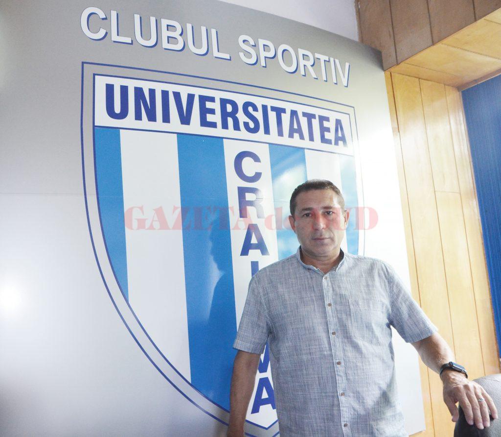 Net Viata  Cs Universitatea Craiova
