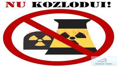 Memorandum de cooperare semnat de mai multe primării și asociații la Smârdan în problema Kozlodui