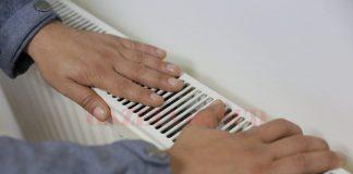 Craiovenii din Brazdă nu vor căldură câteva ore