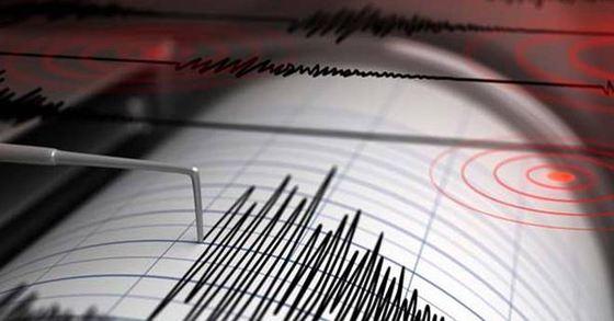 Cutremur în Vrancea, în această dimineaţă