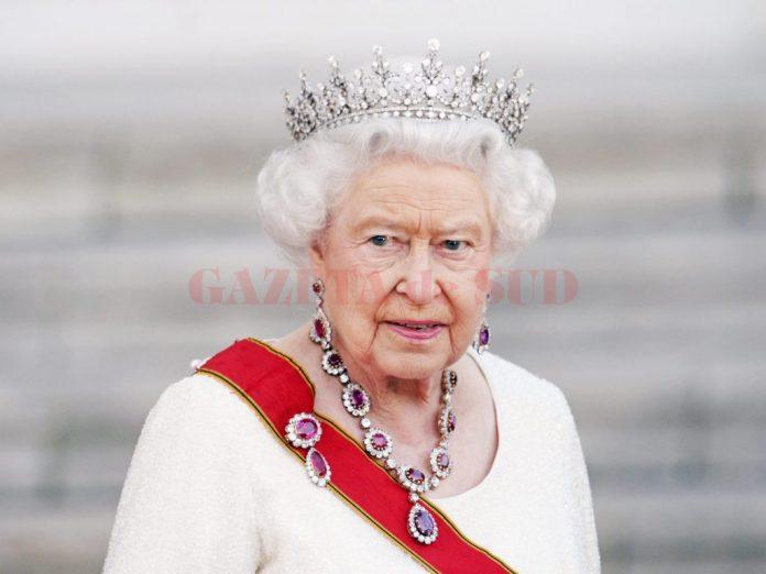 Proiectul pentru implementarea acordului de ieşire a Marii Britanii din Uniunea Europeană a devenit oficial joi lege, după promulgarea sa de către regina Elisabeta a II-a (Foto: Foreign Brief)