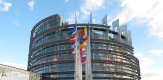 Cea de-a noua legislatură a Parlamentului European a fost constituită