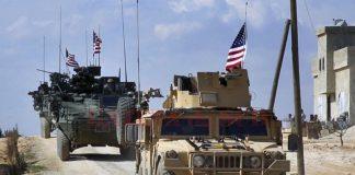 SUA au în vedere reducerea considerabilă a prezenței militare în Africa de Vest și chiar retragerea completă a trupelor angajate în lupta antiteroristă