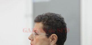 CSM nu a reușit să o numească pe Adina Florea la șefia Secției pentru investigarea infracțiunilor din Justiție