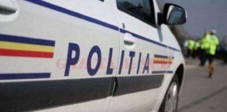 Poliţiştii de la economic au făcut prăpăd printre comercianţii de haine şi parfumuri din Dolj