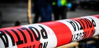 Un elev s-a sinucis, la o zi după ce a susţinut Bacalaureatul