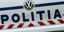 Trei ordine de protecție emise de polițiștii gorjeni pentru cazuri de violență în familie