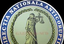 DNA cere închisoare cu executare pentru Valeriu Zgonea în dosarul pentru trafic de influenţă