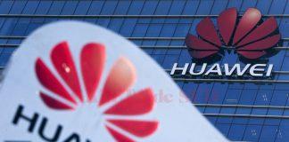 Huawei nu renunţă la obiectivul de a deveni cel mai mare producător global de telefoane mobile inteligente