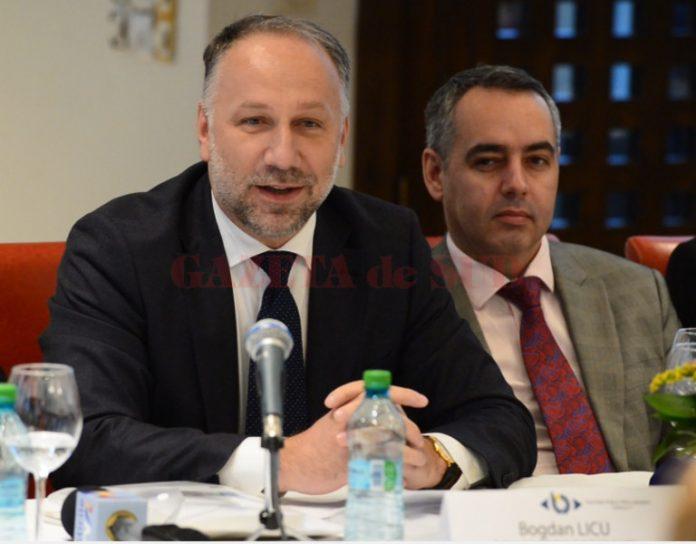 Procurorul general Bogdan Licu: Dosar penal în cazul preluării în forță a fetiței din Baia de Aramă