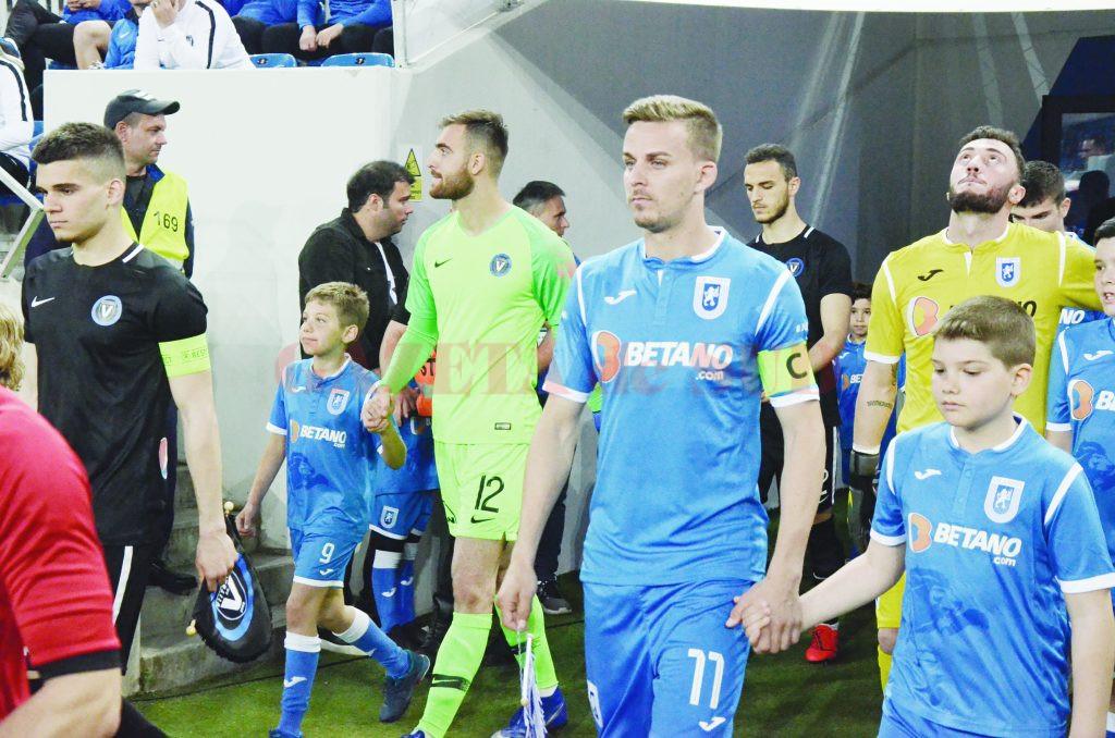 Articol Gazeta de Sud - Camin batrani Sf Constantin si ...  |Gazeta De Sud